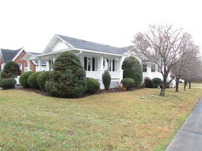 401 G STREET, Elizabethton, TN 37643 - Photo 1