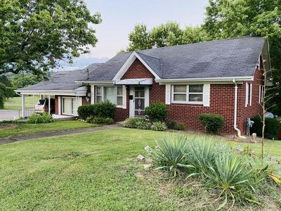 421 UNION ST, Kingsport, TN 37660 - Photo 2