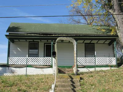 1305 E MILLARD ST, Johnson City, TN 37601 - Photo 2