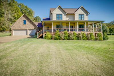 103 MARBLETON RIDGE CT, UNICOI, TN 37692 - Photo 1