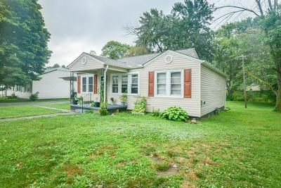 404 MARKET ST, Rogersville, TN 37857 - Photo 1