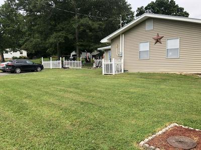 147 SCAFFORD BRANCH RD, Elizabethton, TN 37643 - Photo 2