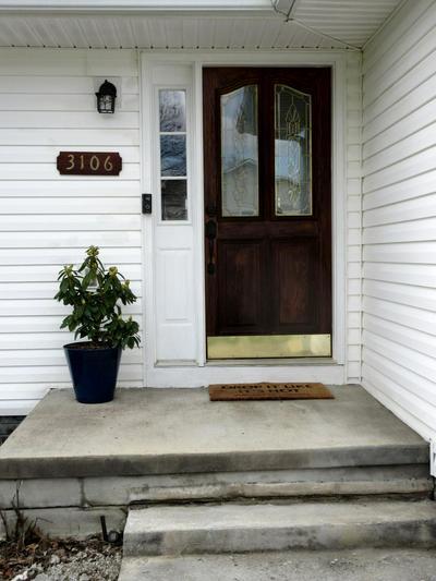 3106 VICKSBURG RD, JOHNSON CITY, TN 37604 - Photo 2
