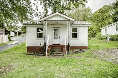 111 MESSICK AVE, Church Hill, TN 37642 - Photo 2