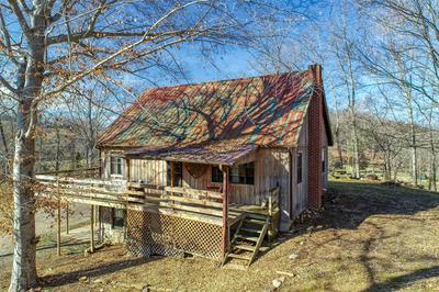 2225 HIGHWAY 66 S, Rogersville, TN 37857 - Photo 1