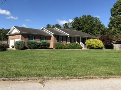 1108 GRANADA CT, Church Hill, TN 37642 - Photo 1