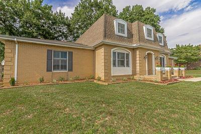 122 COUNTRYSHIRE CT, Kingsport, TN 37663 - Photo 2
