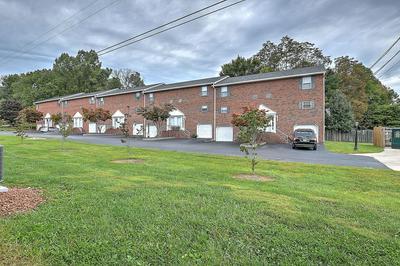 204 E MOUNTAIN VIEW RD APT 41, Johnson City, TN 37601 - Photo 2