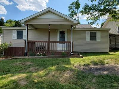 245 FEDDERSON ST, Kingsport, TN 37660 - Photo 1