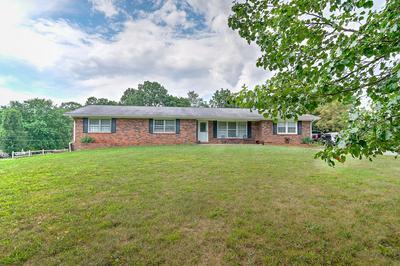2686 SIAM RD, Elizabethton, TN 37643 - Photo 2