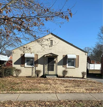 1620 E SEVIER AVE, Kingsport, TN 37664 - Photo 1