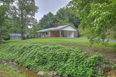 451 COUNTY HOME RD, Blountville, TN 37617 - Photo 1