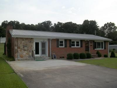 144 SMITH HOLLOW RD, Church Hill, TN 37642 - Photo 1