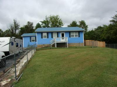 105 HUNTING WOODS RD, Newport, TN 37821 - Photo 1