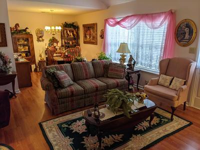 6 BOONE HILL CT # 6, Johnson City, TN 37615 - Photo 2