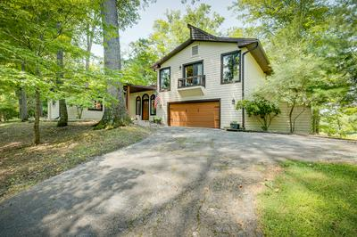 383 SUGAR HOLLOW ACRES PRIVATE DR, Piney Flats, TN 37686 - Photo 2