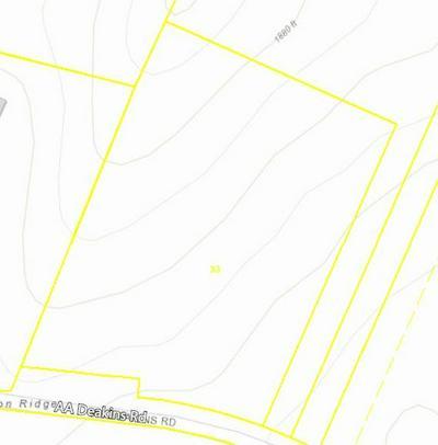 628 AA DEAKINS RD, Jonesborough, TN 37659 - Photo 2