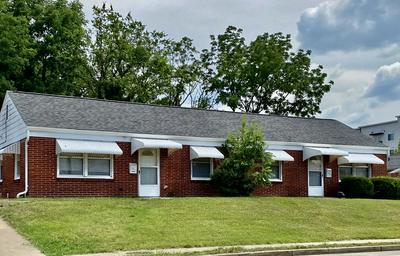 505 CLINCHFIELD ST, Kingsport, TN 37660 - Photo 1