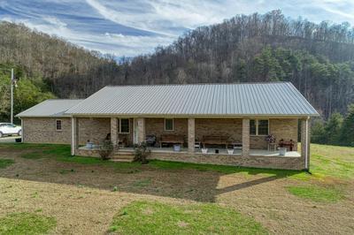 269 MARY JONES RD, Sneedville, TN 37869 - Photo 1