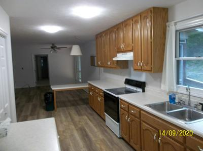786 MULLINS SCHOOL RD, Mooresburg, TN 37811 - Photo 2