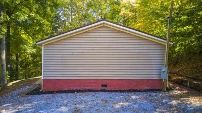 117 WB YEATS DR, Johnson City, TN 37604 - Photo 2