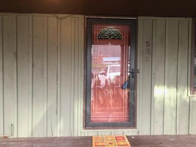505 WASHINGTON ST, Erwin, TN 37650 - Photo 2