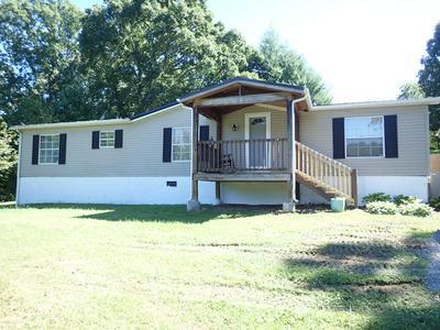 139 LEACH RD, Johnson City, TN 37601 - Photo 1