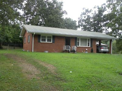 40 CHEROKEE BLVD, Greeneville, TN 37743 - Photo 2