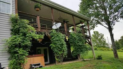 569 KINCHLOE MILL RD, Jonesborough, TN 37659 - Photo 1