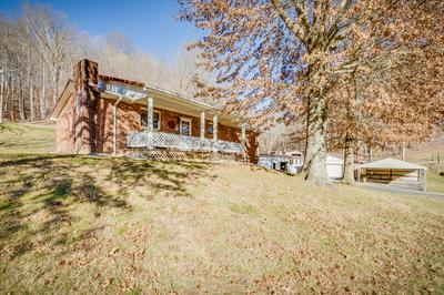 381 HICKMAN CHURCH RD, Blountville, TN 37617 - Photo 2