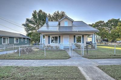 1535 FULLER ST, Kingsport, TN 37664 - Photo 1