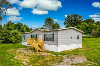194 MOREY HYDER RD, Johnson City, TN 37601 - Photo 1