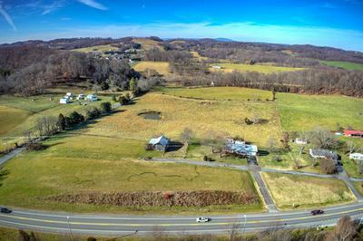 1325 BOONES CREEK RD, Jonesborough, TN 37659 - Photo 2