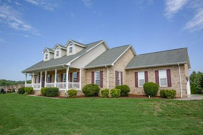 365 SWEETGRASS LN, Jonesborough, TN 37659 - Photo 1