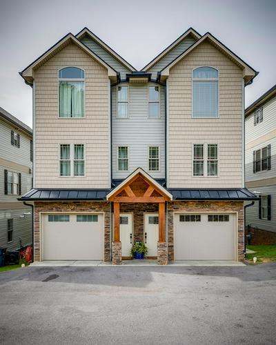 368 ROCK SPRINGS RD # 368, Kingsport, TN 37663 - Photo 2