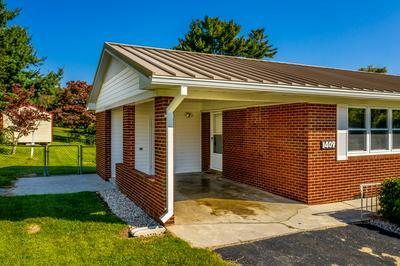 1409 HUGH DR, Morristown, TN 37813 - Photo 2