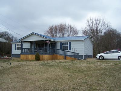 142 ELKINS RD, Rogersville, TN 37857 - Photo 2