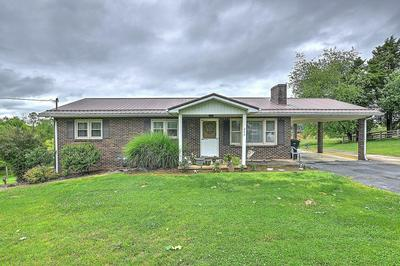 243 FLOURVILLE RD, Gray, TN 37615 - Photo 2