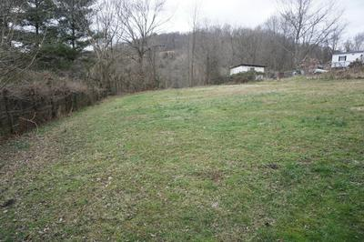 125 CENTRAL HEIGHTS RD, Blountville, TN 37617 - Photo 2