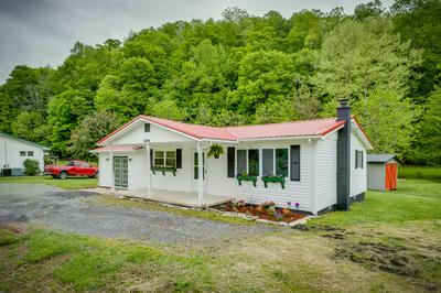 13052 CLINCH RIVER HWY, Fort Blackmore, VA 24250 - Photo 2