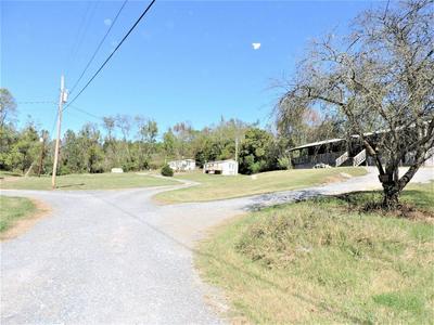 221 COUNTRY LN, Church Hill, TN 37642 - Photo 2