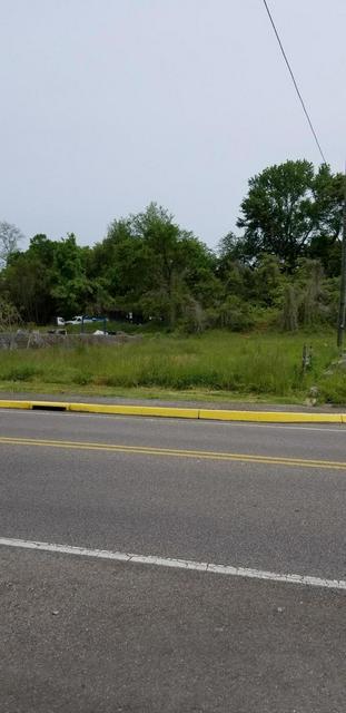 129 E MAIN BLVD, Church Hill, TN 37642 - Photo 2
