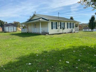 36647 WILDERNESS RD, Jonesville, VA 24263 - Photo 2