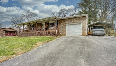 122 BEN JENKINS RD, Gray, TN 37615 - Photo 2