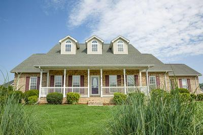365 SWEETGRASS LN, Jonesborough, TN 37659 - Photo 2