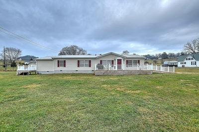 327 ARROWOOD RD, Jonesborough, TN 37659 - Photo 2