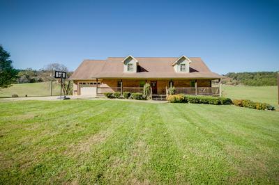 294 GRASSY VALLEY RD, Whitesburg, TN 37891 - Photo 1