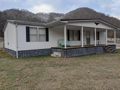 189 RICHARD LONG RD, Nora, VA 24237 - Photo 1