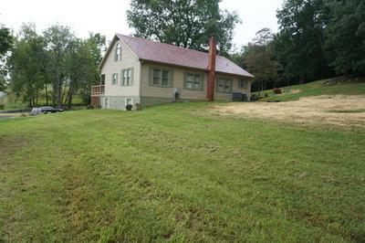3019 ROCKY SPRINGS RD, Piney Flats, TN 37686 - Photo 2