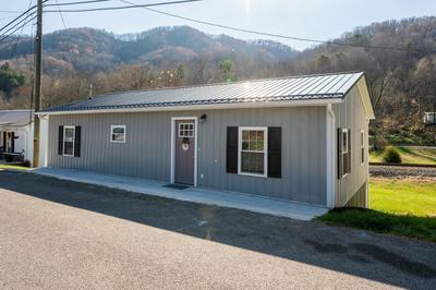 166 MARGIE ST, Gate City, VA 24251 - Photo 1